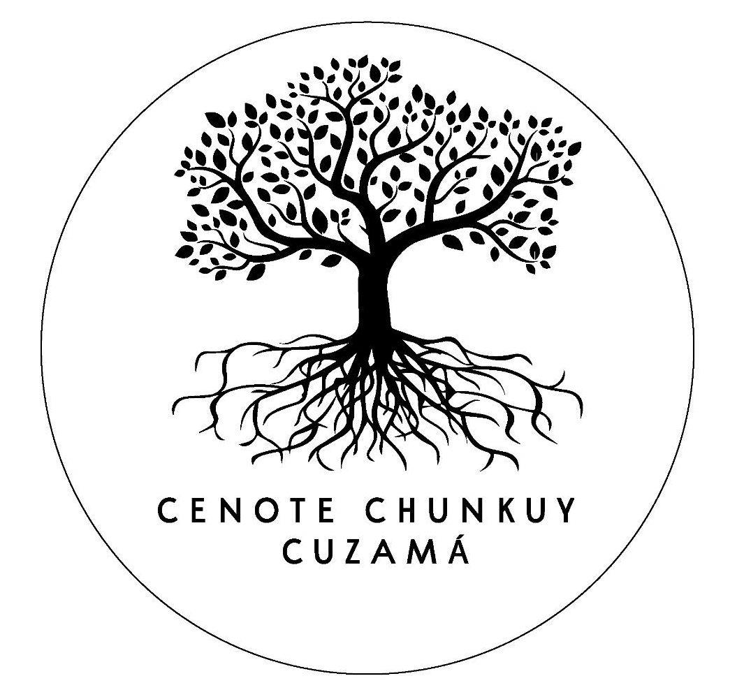 Cenote Chunkuy